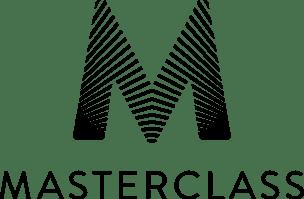 masterclass_logo