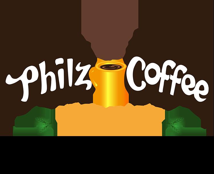 philzcoffeelogo2