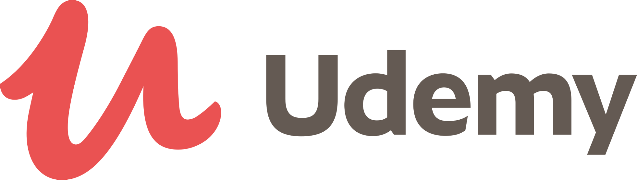 udemy-logo-1-2048x581